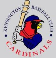 Visit Kensington Baseball Club