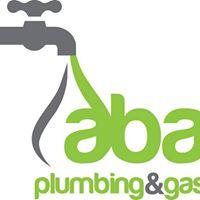 Visit ABA Plumbing & Gas